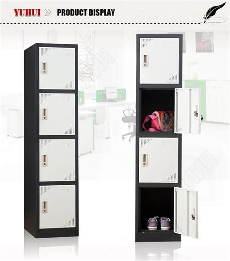 locker style bedroom furniture export to chile buy locker four tier metal locker gym locker shelf locker www alibaba
