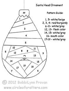 printable folding ornaments 1000 images about iris folding christmas ornaments