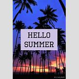 Girly Summer Photography Tumblr | 500 x 750 jpeg 57kB