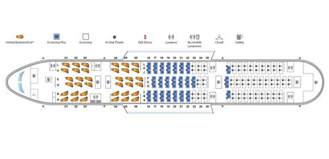 boeing business jet floor plans dreamliner floor plan charter a boeing 787 dreamliner jet