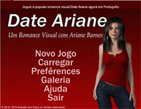 date ariane sem download date ariane simulador de encontros em portugu 234 s download