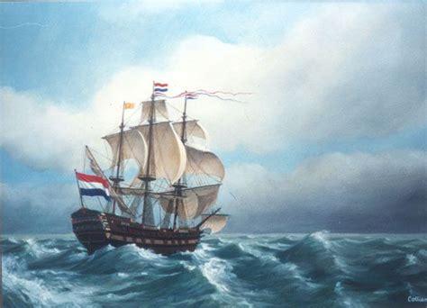 piraten klokhuis 17 best images about geschiedenis tijd van vorsten en