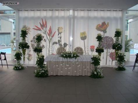 casa co di fiori foto 189 addobbi floreali location allestimento
