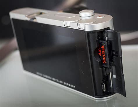 Kenapa Kamera Leica Mahal Kenapa Harga Kamera Leica Mahal Bersosial