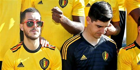eden hazard berita foto video lirik lagu profil bio profil tim piala dunia 2018 belgia bola net