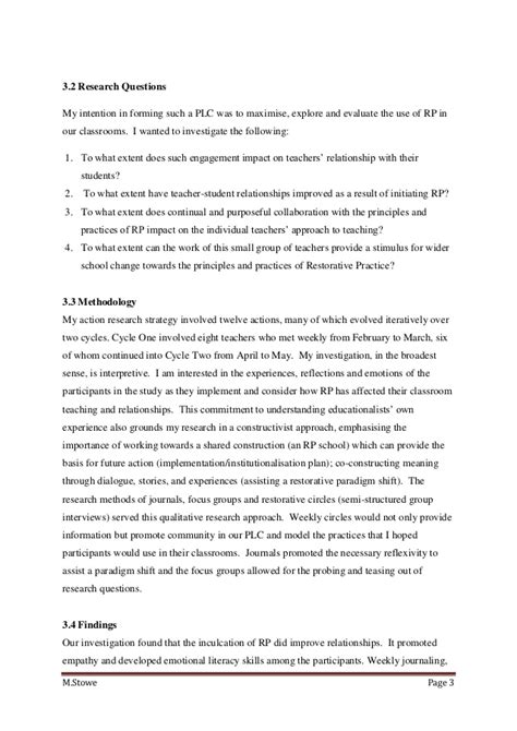 Introduction To Leadership Essay by Leadership Introduction Essay The Friary School