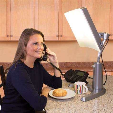 best sad lights 10 best sad light therapy device reviews updated 2018 a