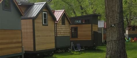 tiny house hotel near me tiny house big experience wallis