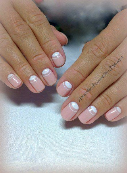 pale nail beds 1000 ideas about white nail beds on pinterest nail bed thanksgiving nails and nails