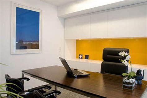 best small office interior design image gallery interiors small office