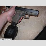 Glock 50 | 640 x 480 jpeg 48kB
