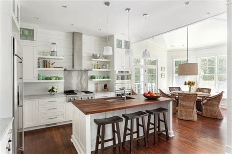 beach house kitchen design sullivans island beach house no 3 beach style kitchen