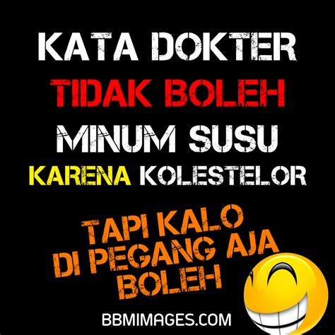 responses to dp bbm terbaru gokil motorcycle review and galleries