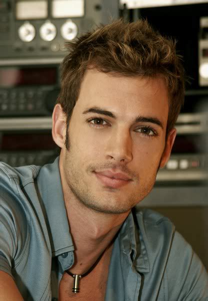Resume Near Me by William Levy Ultimate Fans The World Can Turn Again