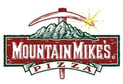 mountain mikes pizza lincoln ca monterey restaurants american mexican california cuisine