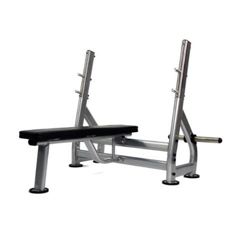 everlast olympic weight bench everlast olympic weight bench 28 images everlast