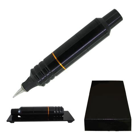 tattoo pen vs machine dhl tatuaggio penna macchina del tatuaggio di shader del