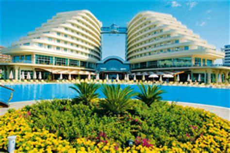 Boek voordelig uw vakantie in de best beoordeelde hotels in Turkije aan de Turkse Riviera