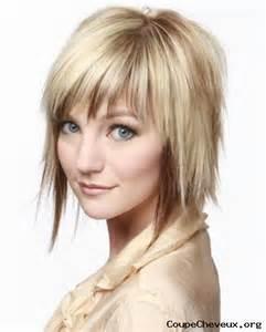 femme cheveux mi longs 160 coupe cheveux org