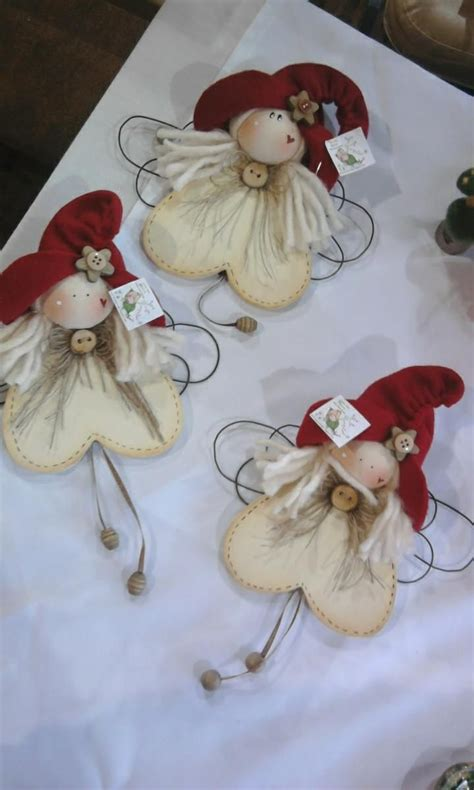 cojines decorados navideños m 225 s de 1000 ideas sobre cojines navide 241 os en pinterest