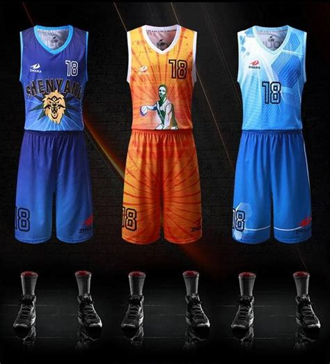 pattern making for basketball jersey features basketball jerseys www isportshirt com