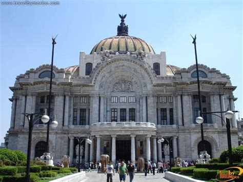 imagenes bellas artes palacio de bellas artes noticias y eventos travel by