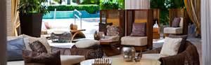 renaissance aruba suites floor plan timeshare member information renaissance aruba resort casino timeshare