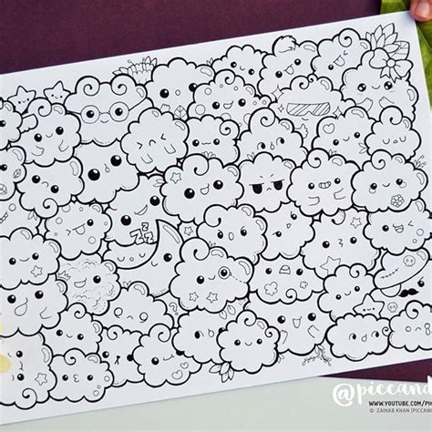 usborne doodle drawing colouring book best 25 easy doodle ideas on choses