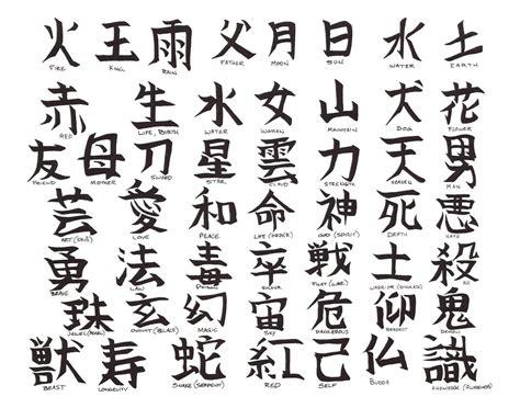 Offer Letter Vertaling
