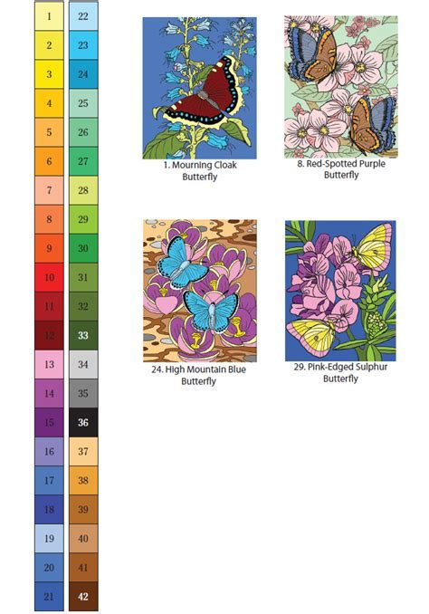 Book Colors Of Love Us On Com Creative Haven Floral Design Welcome To Dover Publications