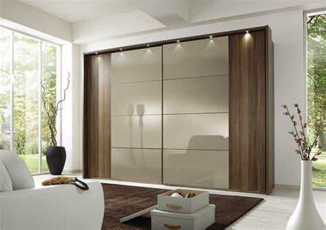 Wardrobe Closet Sliding Door - corner dressing cabinet search other