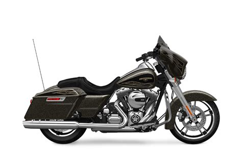 Harley Davidson Winchester by 2016 Harley Davidson Glide 174 Special Motorcycles