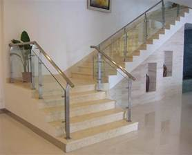 Stainless Steel Railing System China Stainless Steel Railing China Stainless Steel