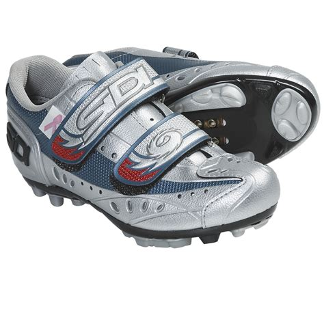 best spd mountain bike shoes 9sidi blaze mountain bike cycling shoes spd for