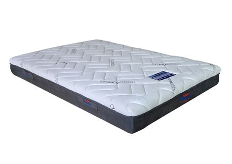 Sleepys Contessa Memory Foam Mattress by Birlea Sleepy S Contessa 4ft Small Memory Foam