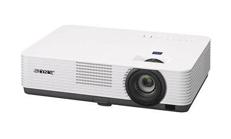 Projectors Sony Vpl Dx122 Entry Level sony projector vpl dx220 2700l price in pakistan
