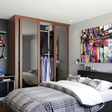 overhead bedroom furniture custom bedroom furniture uk com of floor to ceiling fitted wardrobes bedrooms and beds