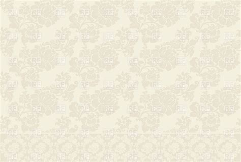pattern background beige beige with floral pattern background free wallpaper