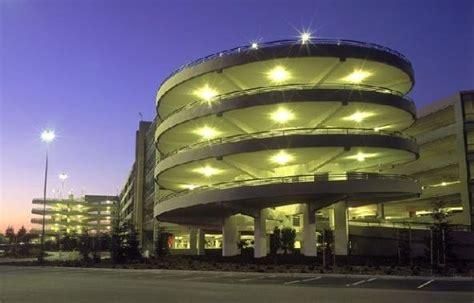 garaje reservations sacramento international airport parking smf sacramento