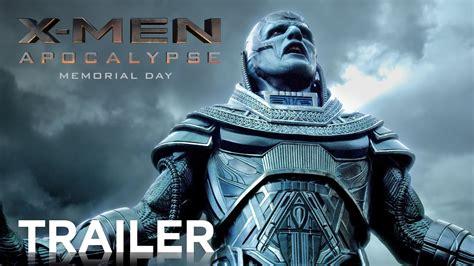 film online x men apocalypse maxresdefault jpg