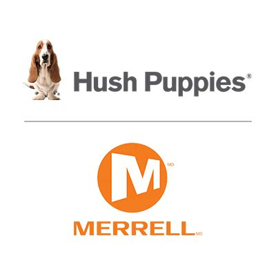 hush puppies outlet store hush puppies merrell at gilroy premium outlets 174 a simon mall gilroy ca