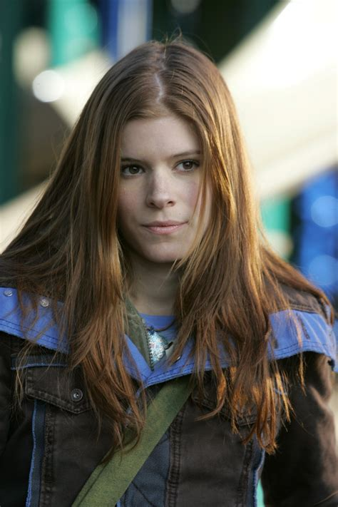 kate mara 24 series tv what s your favorite tv show kate has been in poll