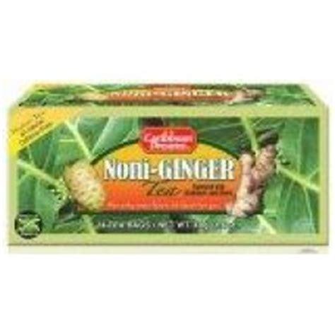 Caribbean Dreams Cleansing Tea Detox Herbal Tea Reviews by Caribbean Dreams Noni Tea