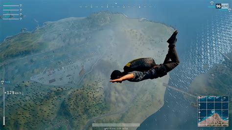 pubg 2 man squad the best video games of 2017 photos business insider