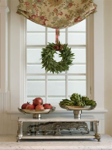 christmas kitchen ideas 40 cozy christmas kitchen d 233 cor ideas digsdigs