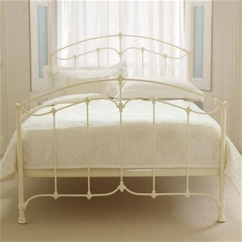 ashley bed frame 17 best ideas about laura ashley bedroom furniture on pinterest lounge decor laura