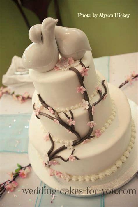 Kitchen Design Connecticut wedding cake gallery and wedding cake testimonials