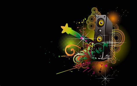 wallpaper abstract music abstract music wallpaper 2014 hd i hd images