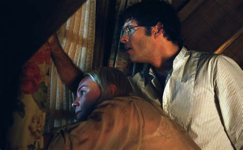 straw dogs straw dogs picture 14