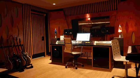 home design studio kickass home music studio design ideas including fabulous